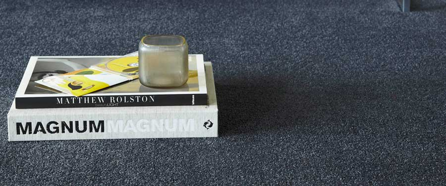 Magnum Books Carpet