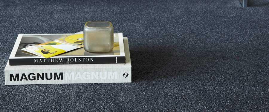Magnum Books Carpet
