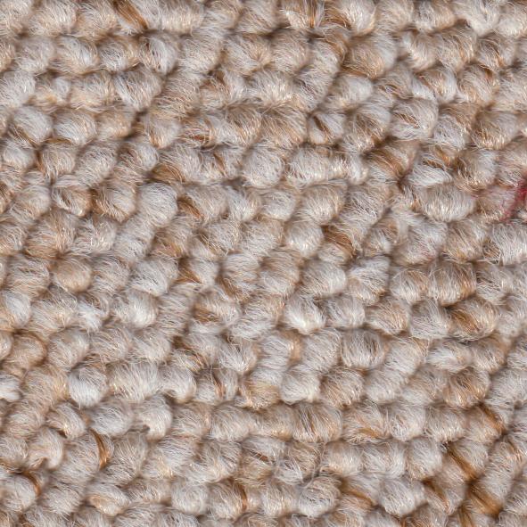 Gala Cord Champagne Mist Felt 5 50m X 4m Carpet
